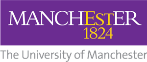 The_University_of_Manchester-logo-FB7EED7C0D-seeklogo.com